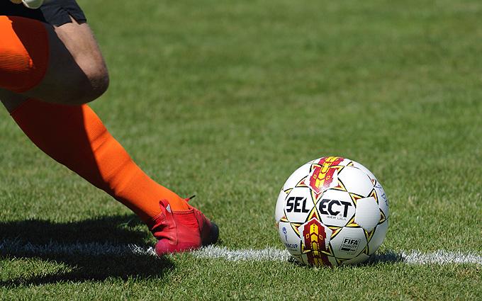 © Arkivfoto: KIF-Fodbold