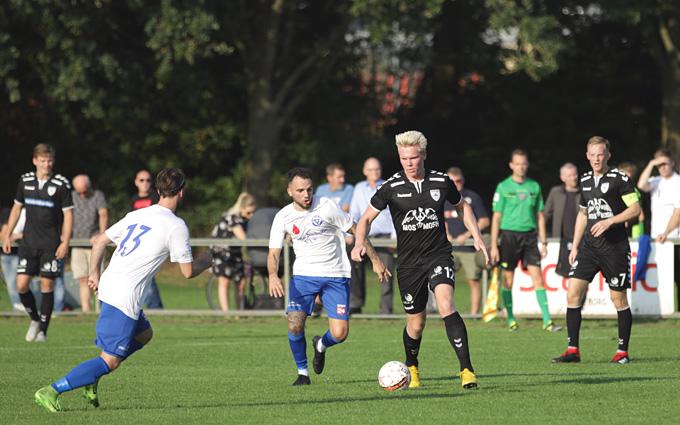 Foto (c) KIF-Fodbold