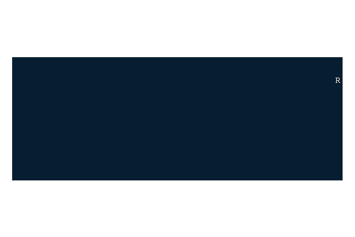 fit.nu logo