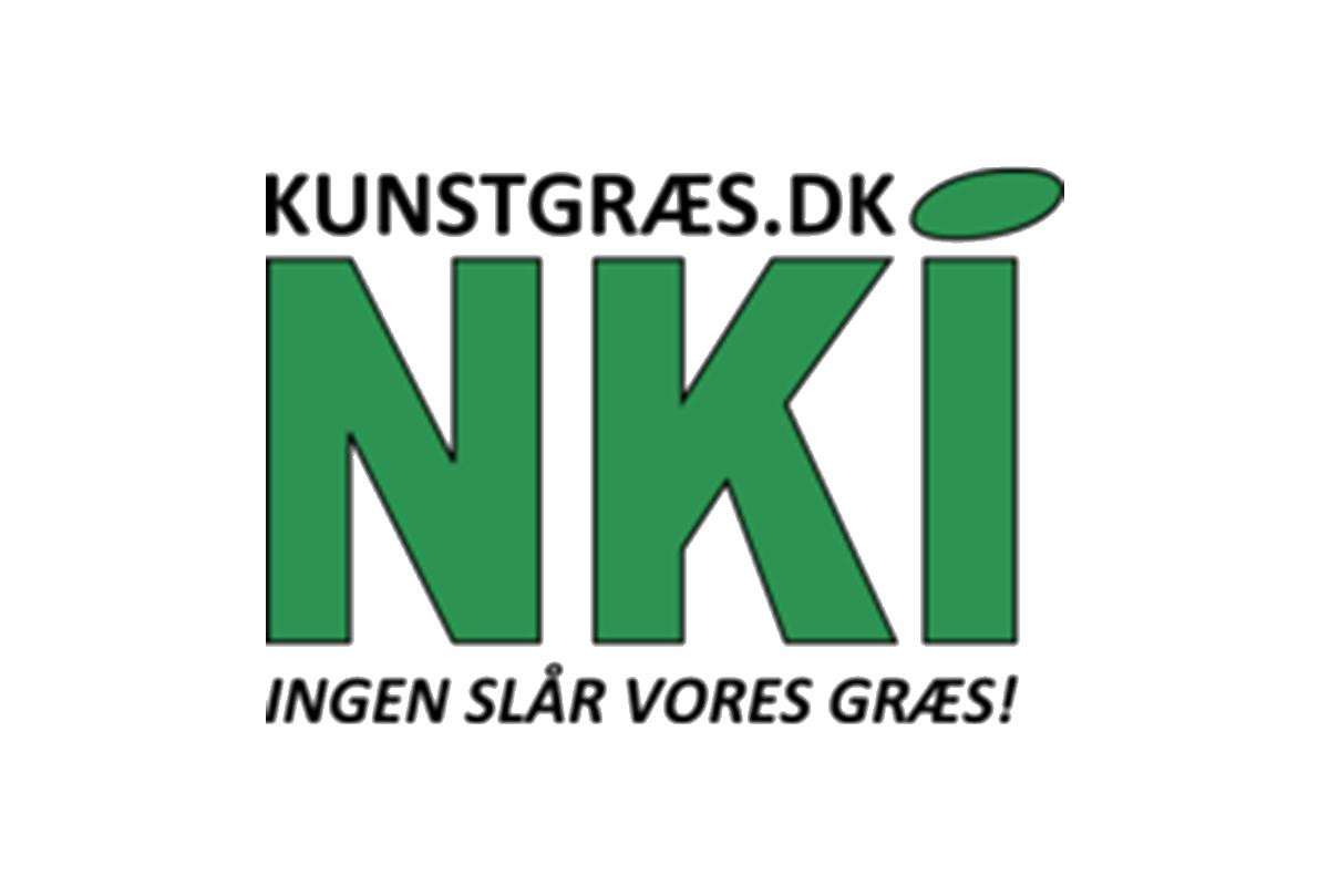 NKI Kunstgræs
