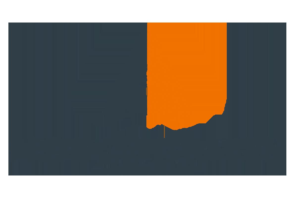 Autocentralen