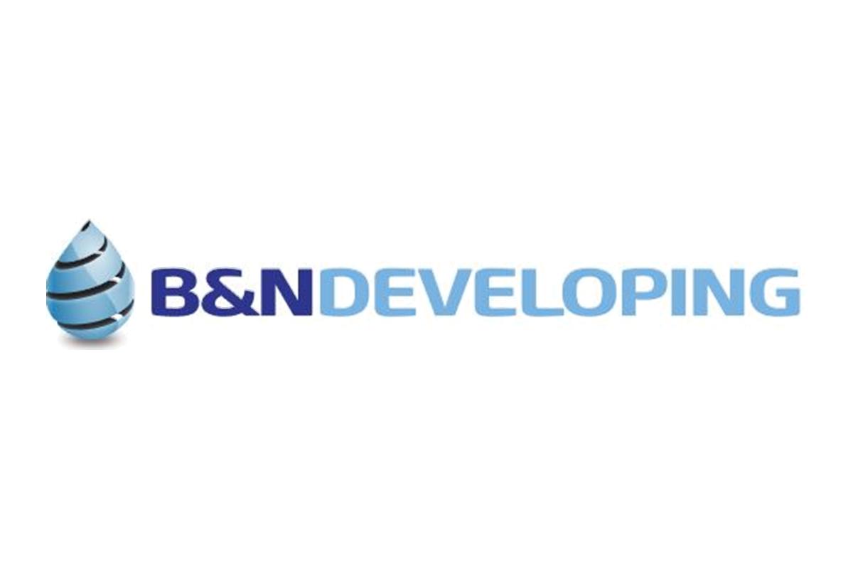 B N Developing