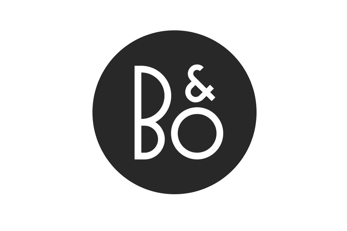 B Og O