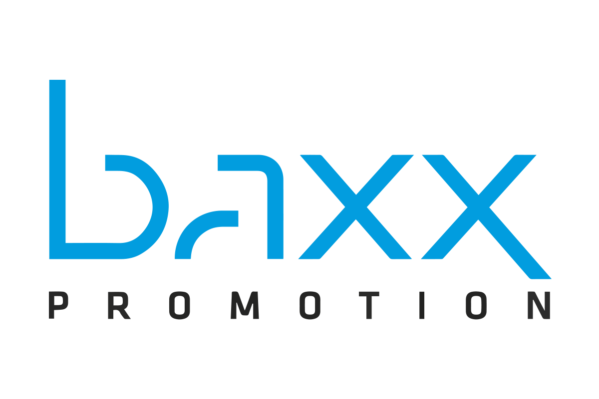 Baxx Promotion