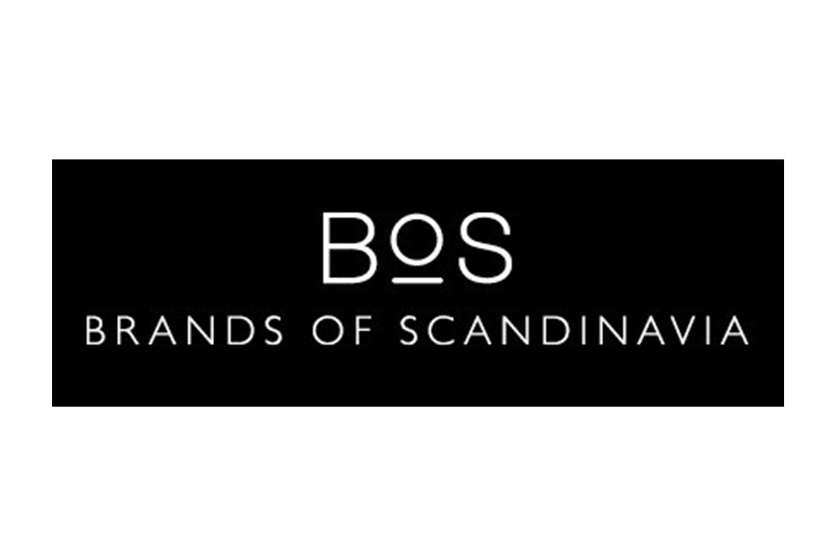 Brands Of Scandinavia