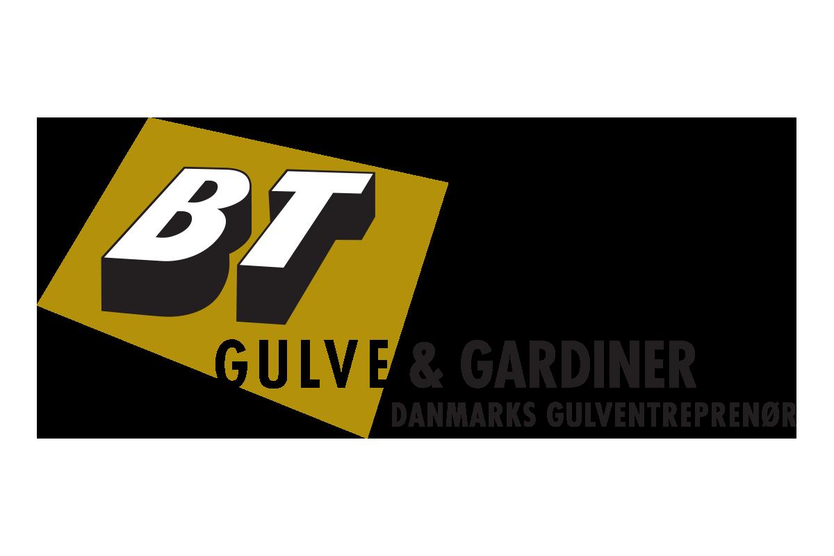 Bt Gulve