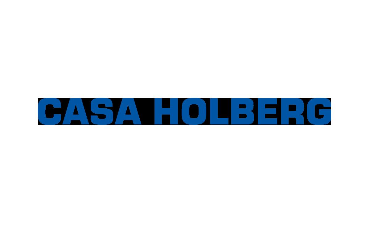 Casa Holberg