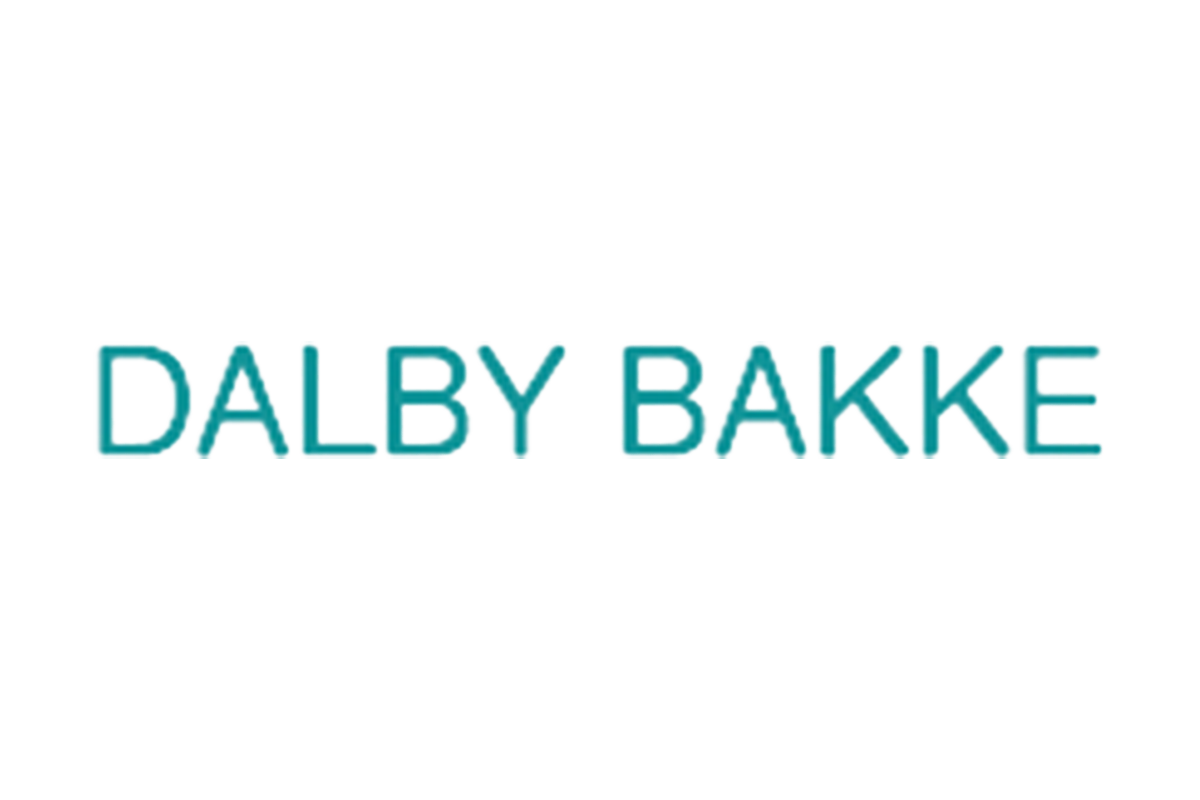 Dalby Bakke
