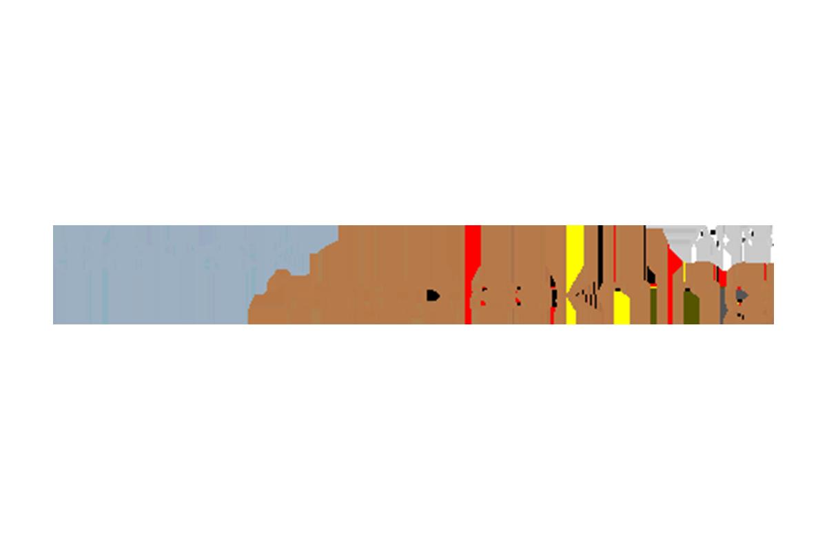 Dansk Tagdaekning