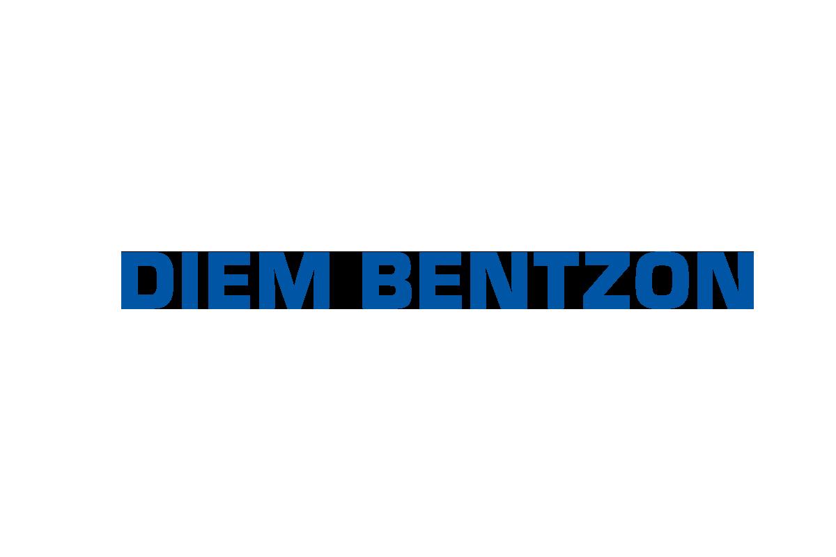 Diem Bentzon