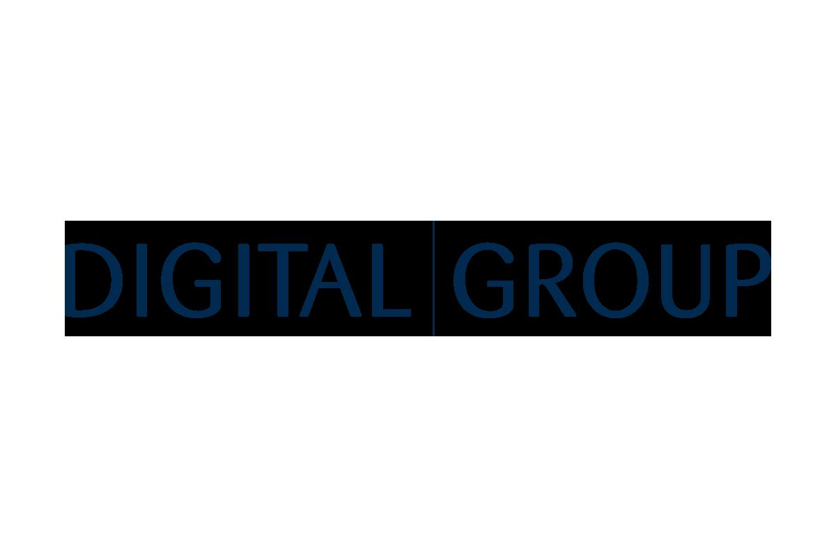 Digital Group