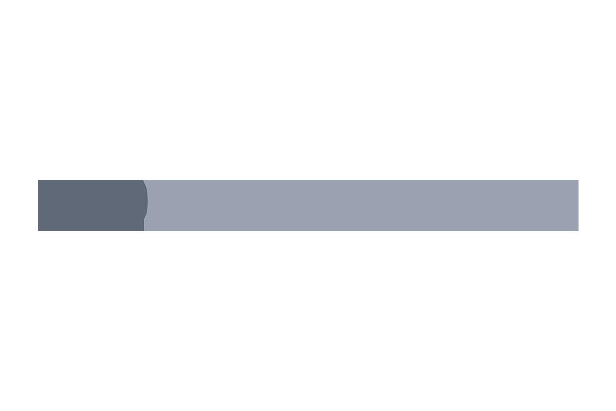 Dlo Rengoering