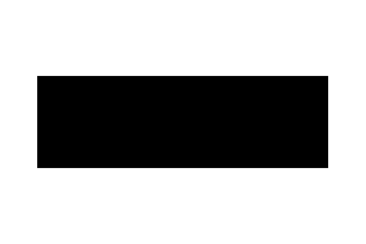 Dura Lamp