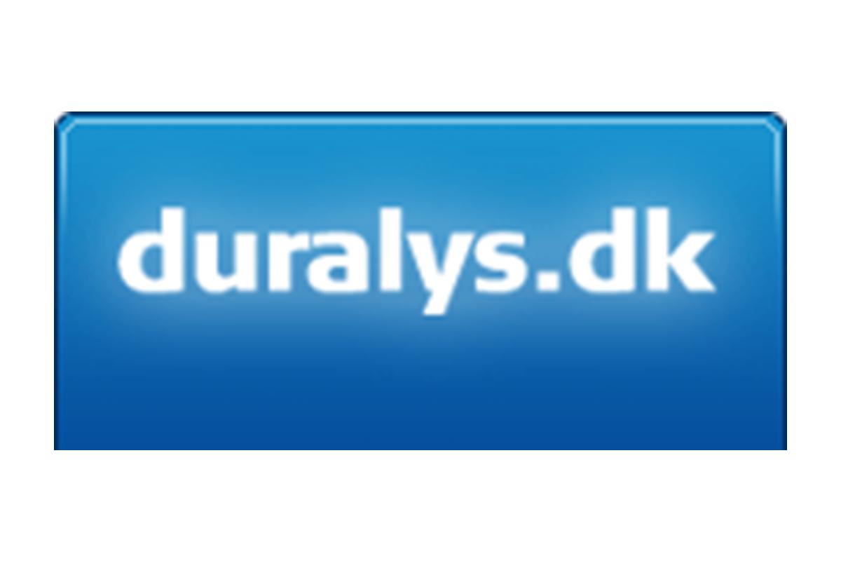Duralys