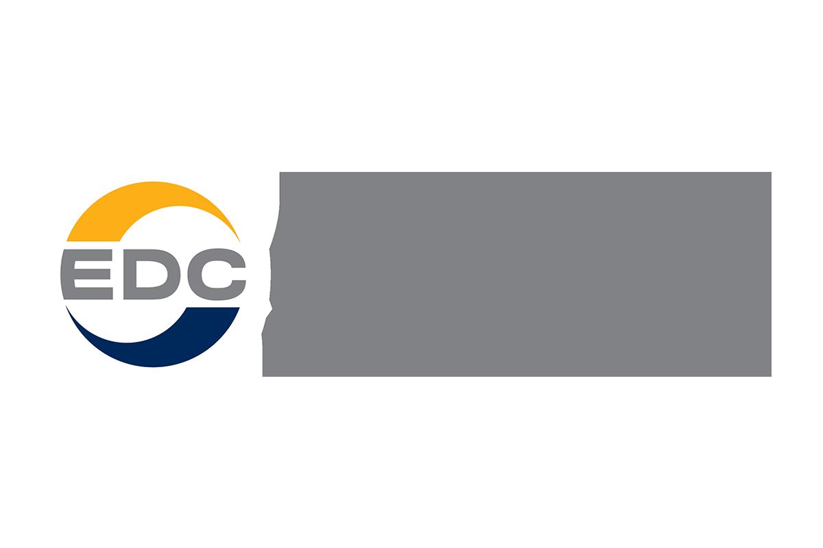Edc Peb