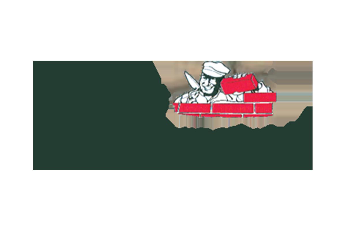 Egely Murerforretning
