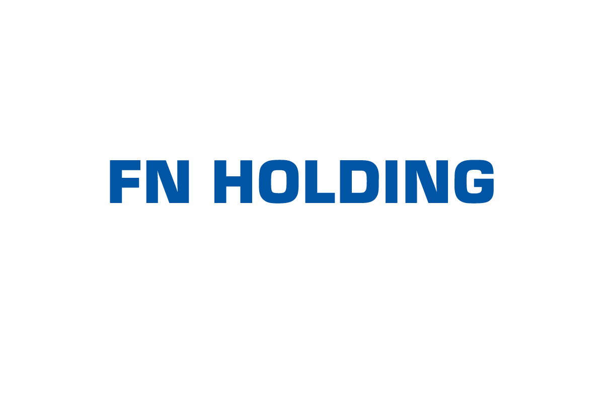 Fn Holding