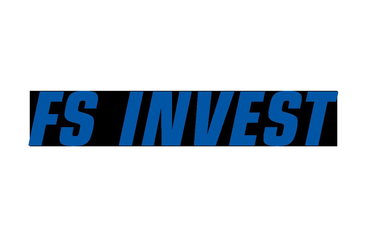 Fs Invest