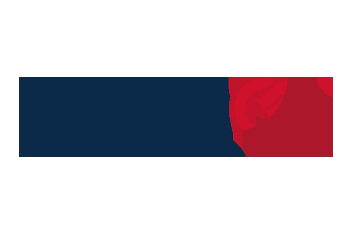 Grau Shipping