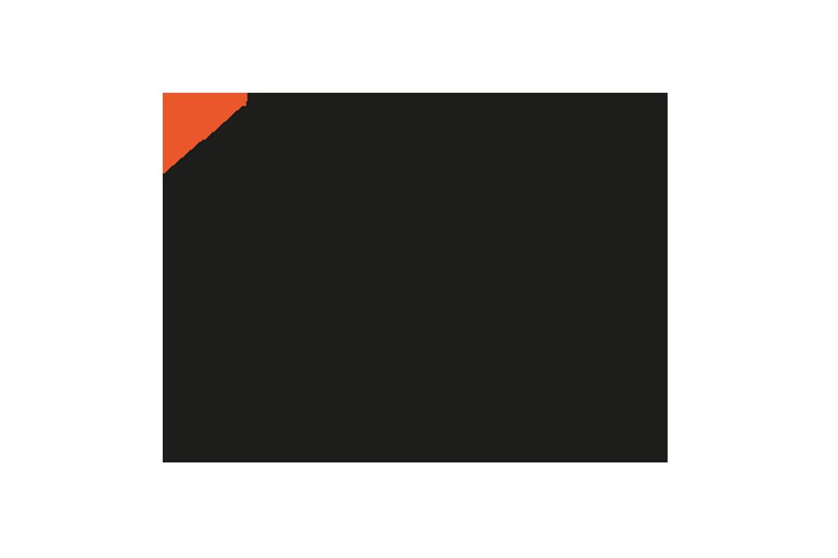 Ikon Klub Erhverv
