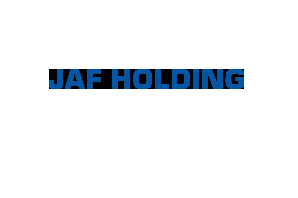 Jaf Holding