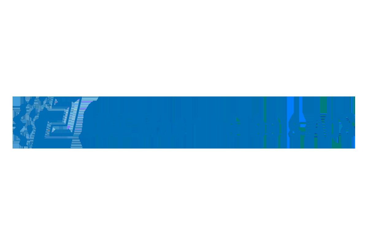 Jcv Machinetools