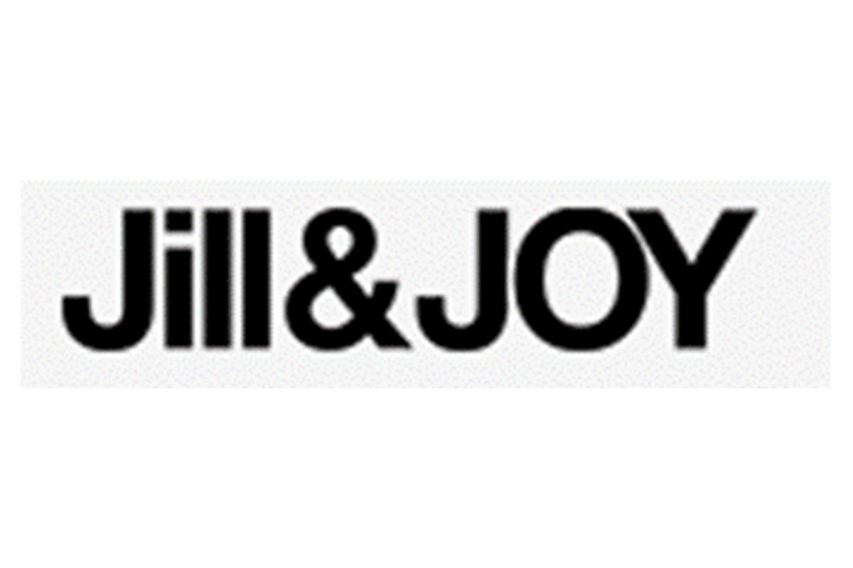 Jill And Joy