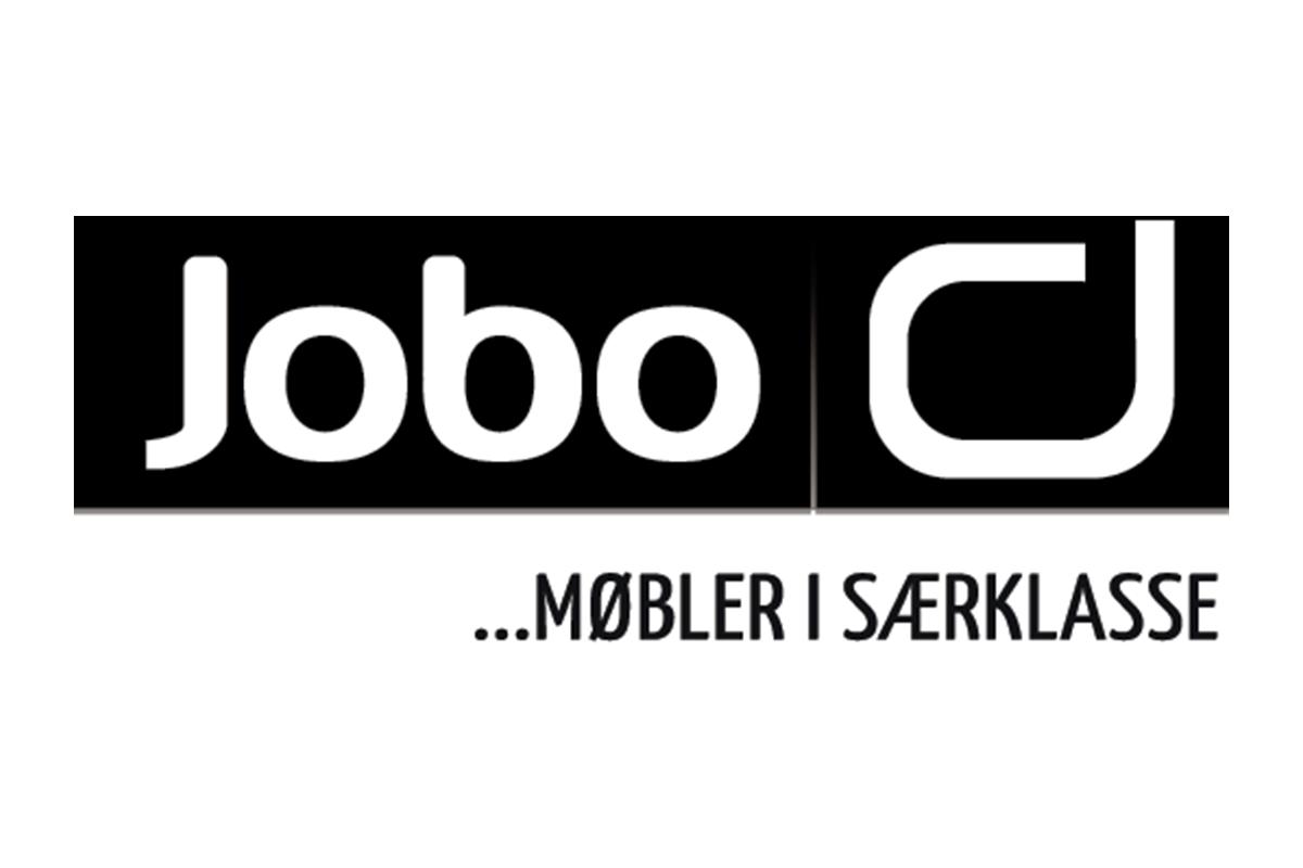 Jobo Moebler