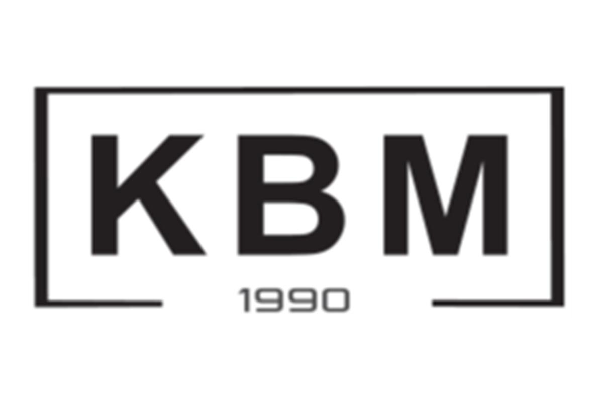 Kbm 1990
