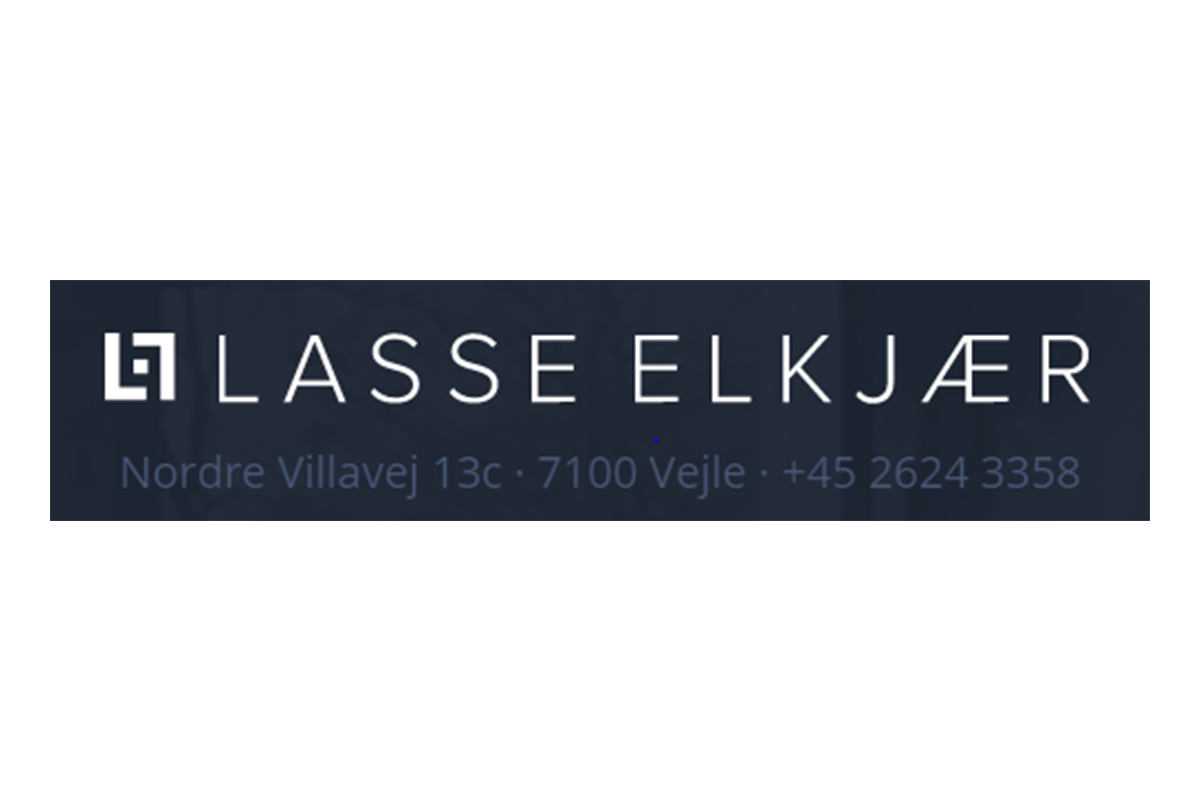 Lasse Elkjaer