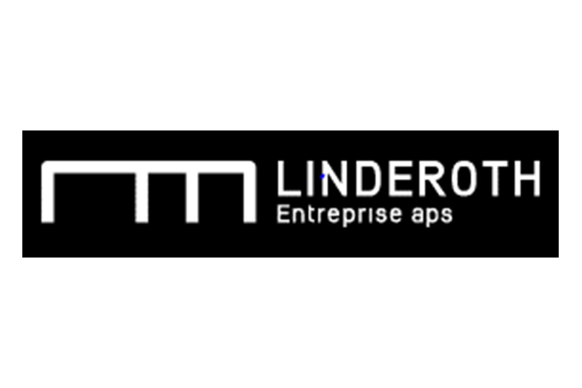 Linderoth Entreprise