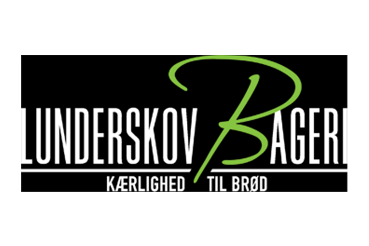Lunderskov Bageri