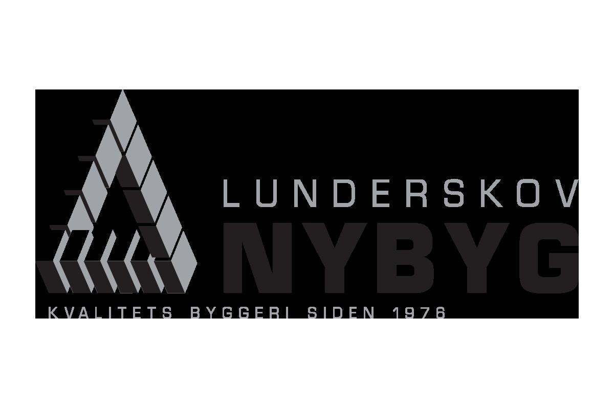 Lunderskov Nybyg
