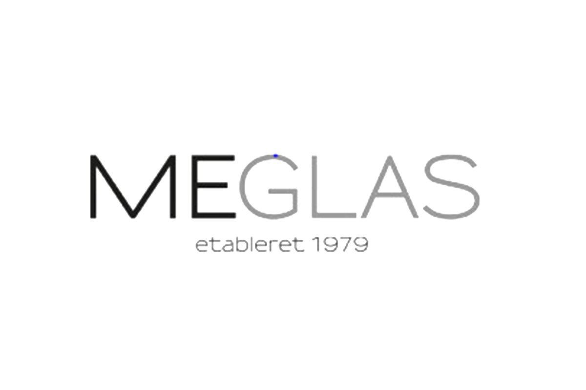 Meglas 1979