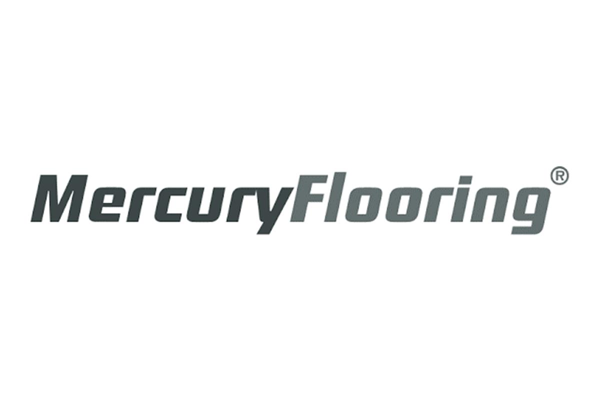 Mercury Flooring