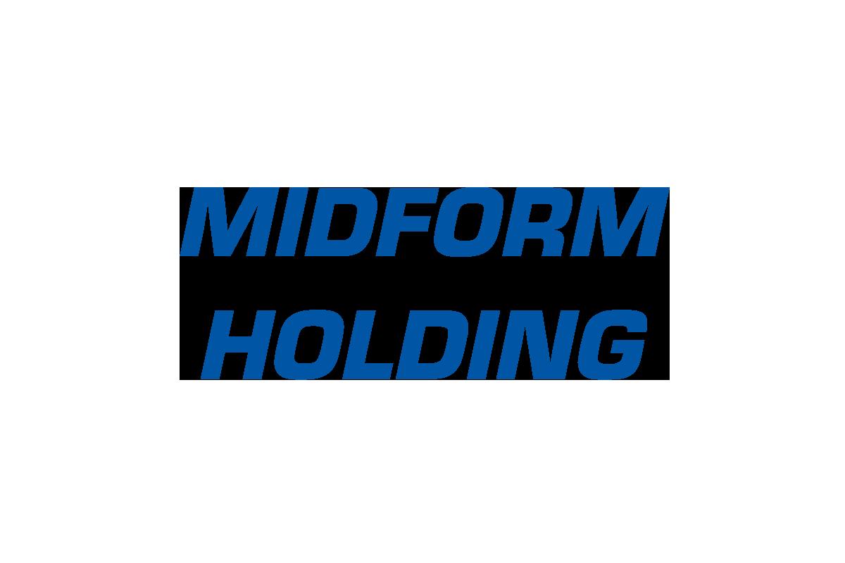 Midform Holding