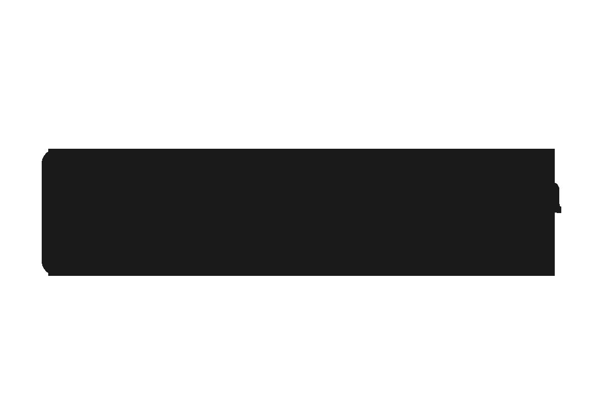Mindthemedia
