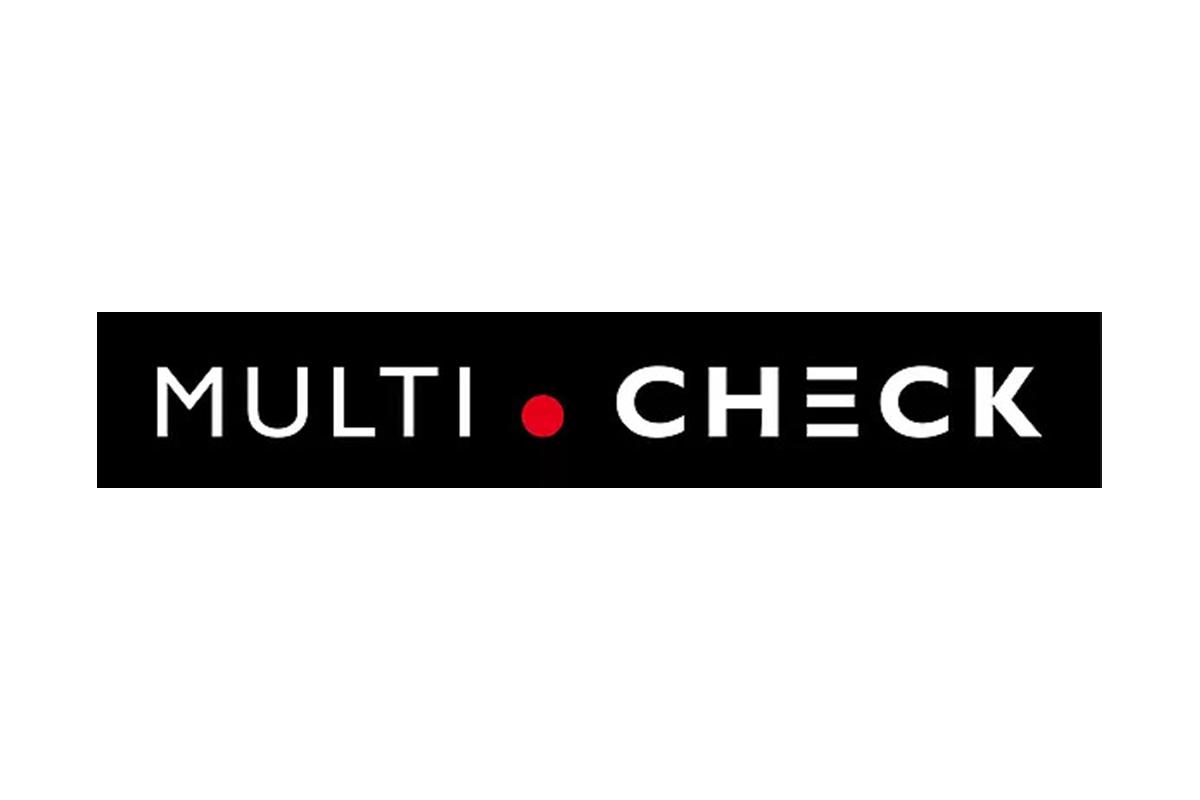 Multi Check