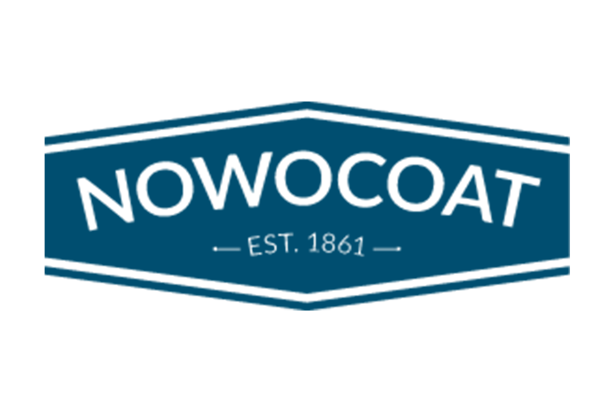 Nowocoat