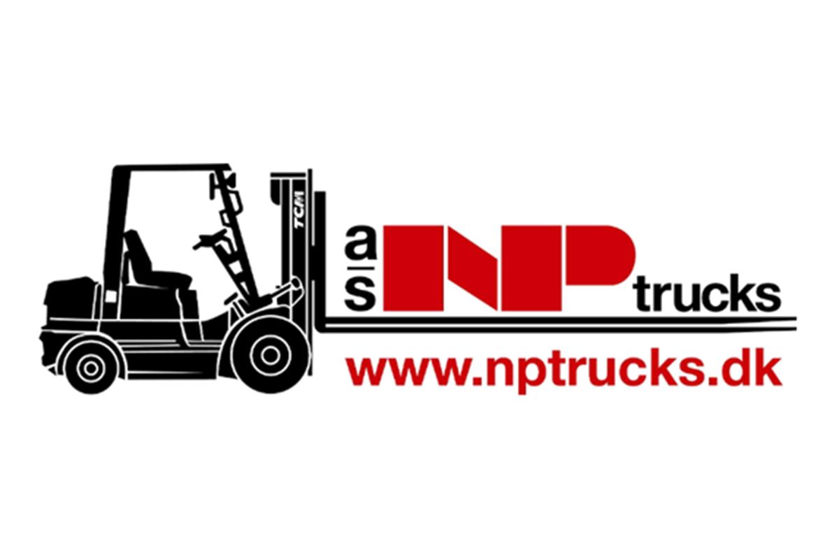 Np Trucks