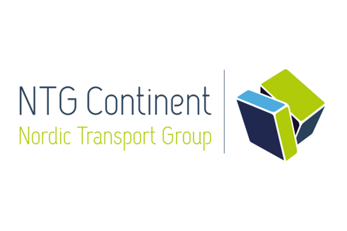 Ntg Continent
