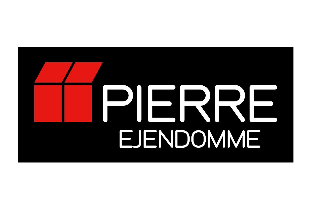 Pierre Ejendomme2