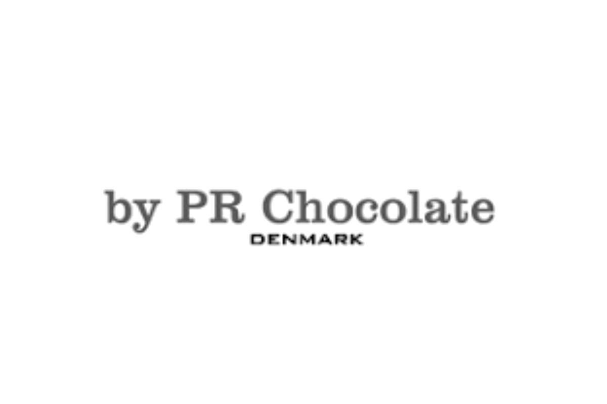 Pr Chocolate