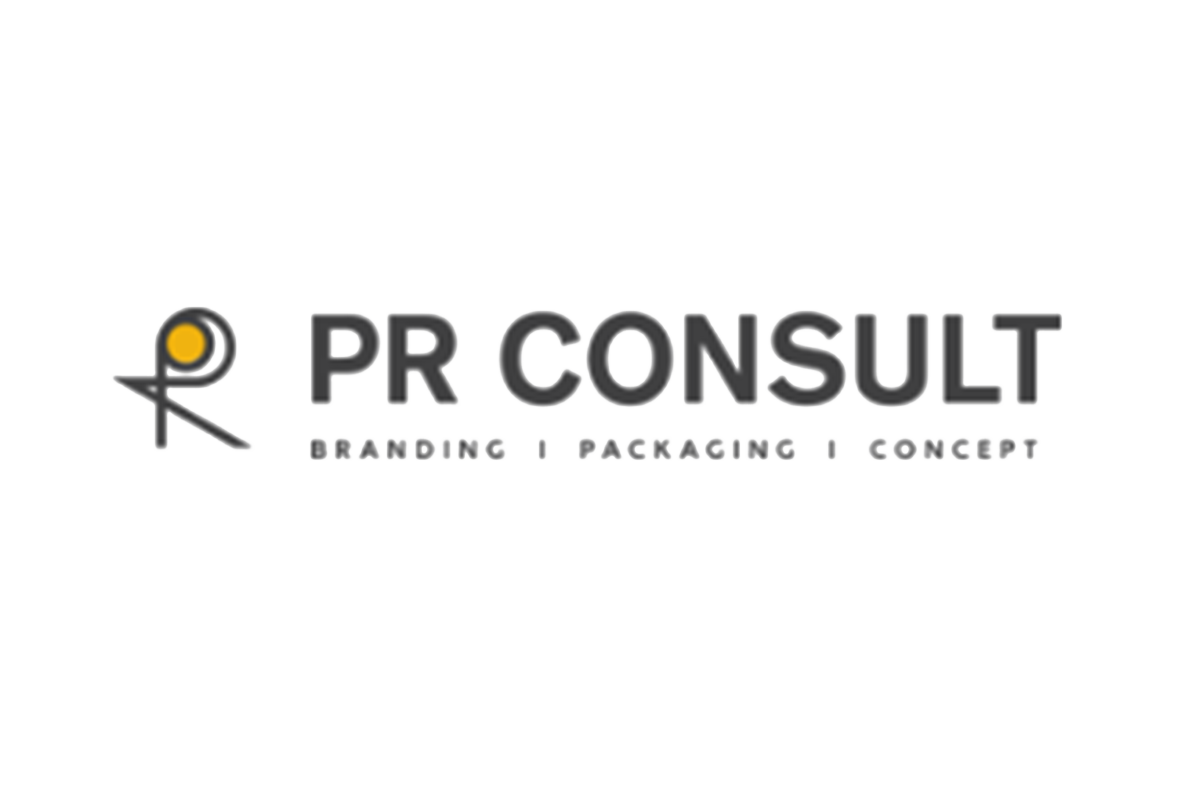 Pr Consult