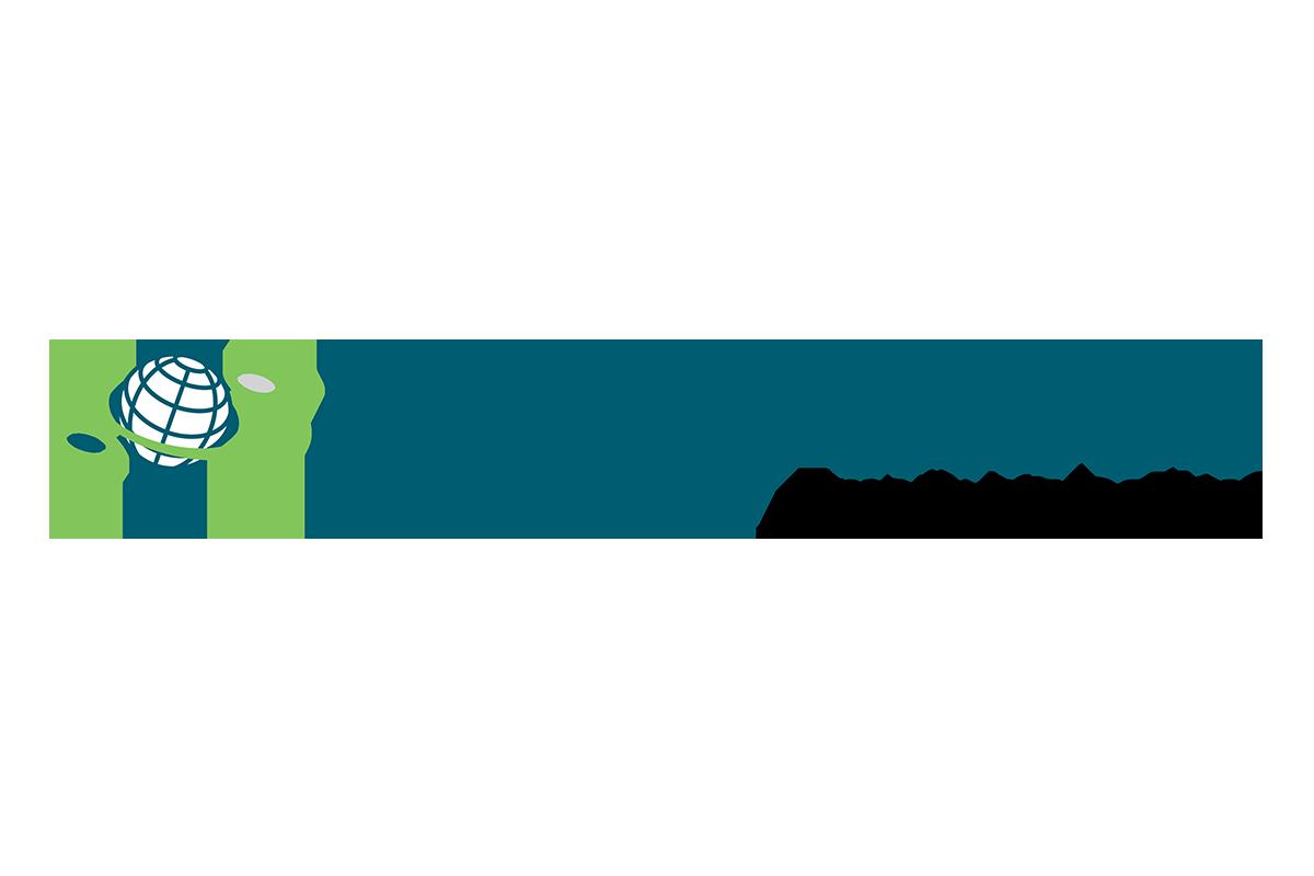 Prime Cargo2