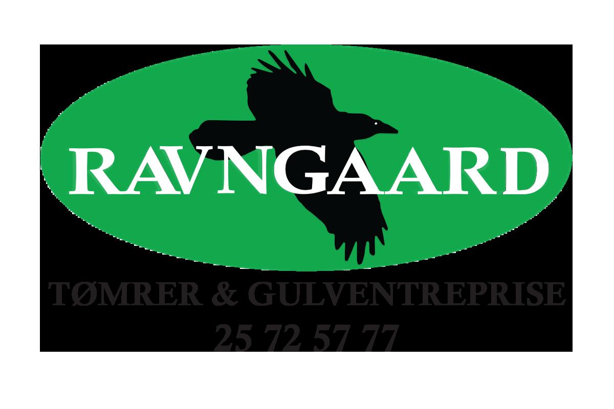 Ravngaard