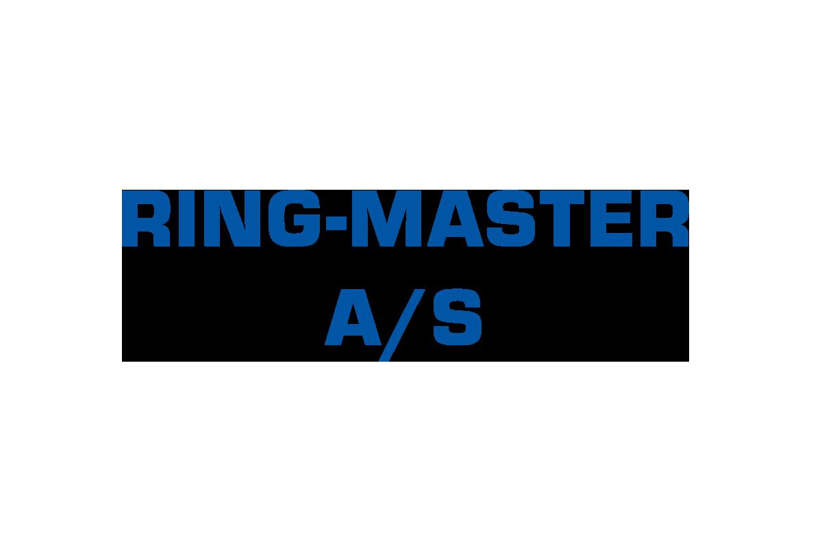Ring Master As