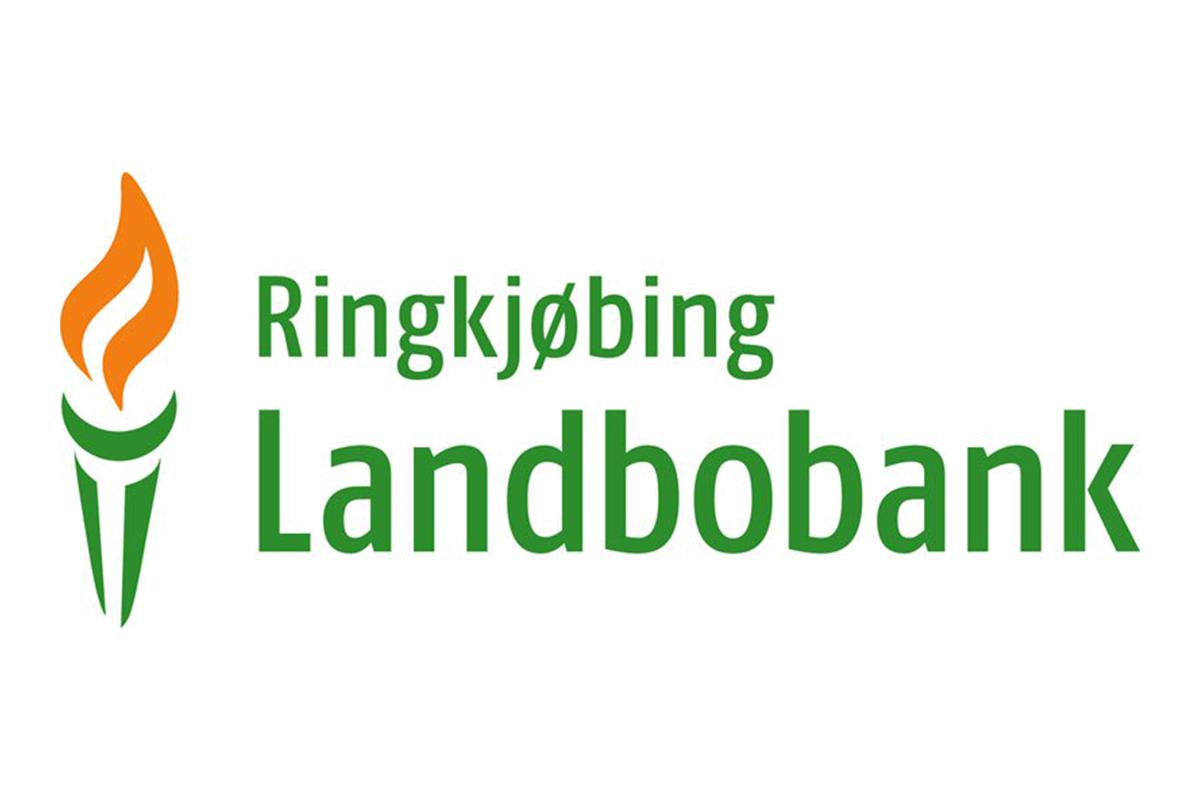 Ringkjoebing Landobank