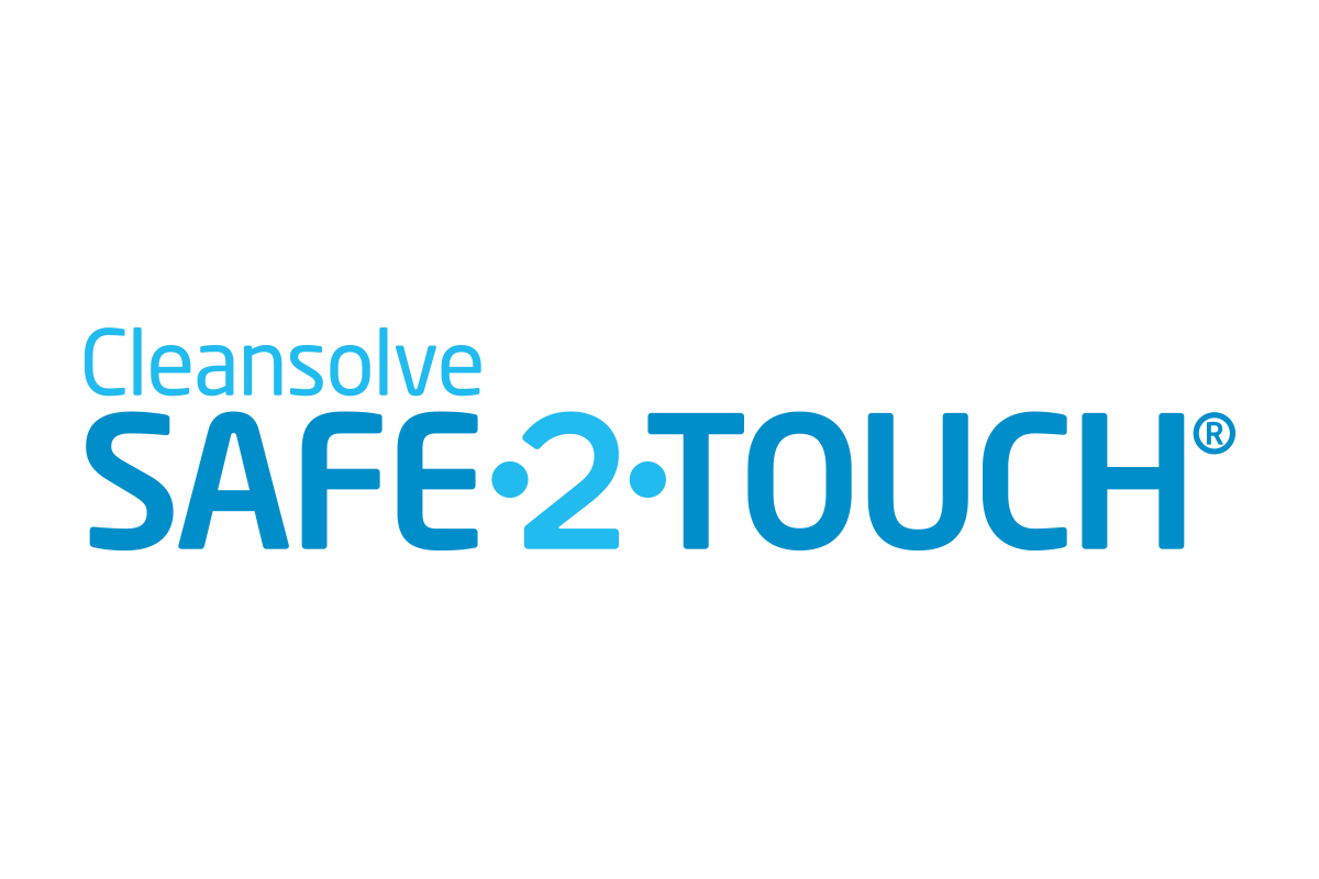 Safe2touch
