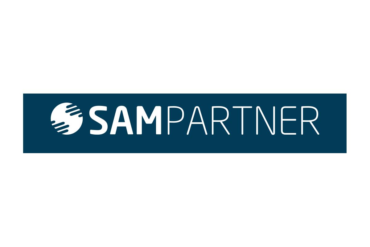 Sam Partner